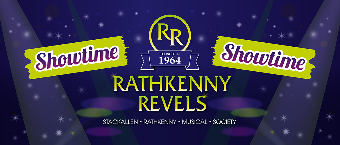 Rathkenny Revels Upcoming Events